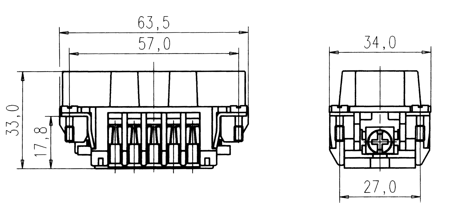 Wiring Diagram For Old Western moreover T4963514 Need remove dash as well Low Profile Strain Relief Cord Connectors 385 750 further TM 55 2835 209 23 156 moreover RepairGuideContent. on electrical wire nut connectors