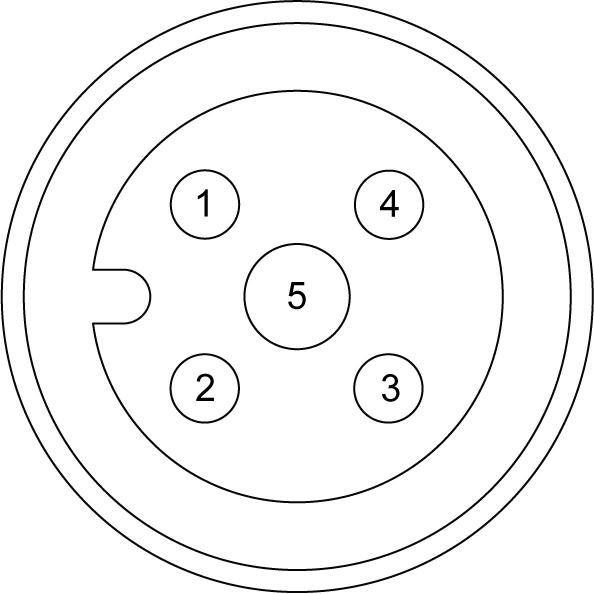 mc57b4ac05mxxx 1  2 u0026quot  5 position double