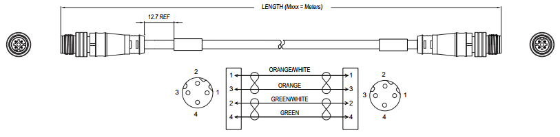 P29936 Mxxx drawing ethernet m12 ethernet connector to rj45 wiring diagram at readyjetset.co
