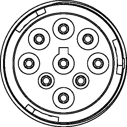 Ahd14 9 1939p