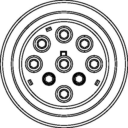 Ahd17 9 1939s