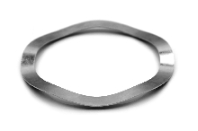 AT14-001-2486 Metal Lock Washer,  Size 24