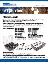 AT Series Repair Kits