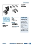 Entertainment Catalog-Coax Section