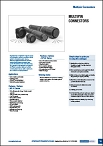 Entertainment Catalog-Multipin Section