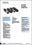 Entertainment Catalog-XLR Section