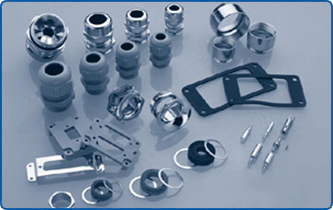 Accessories and Tooling