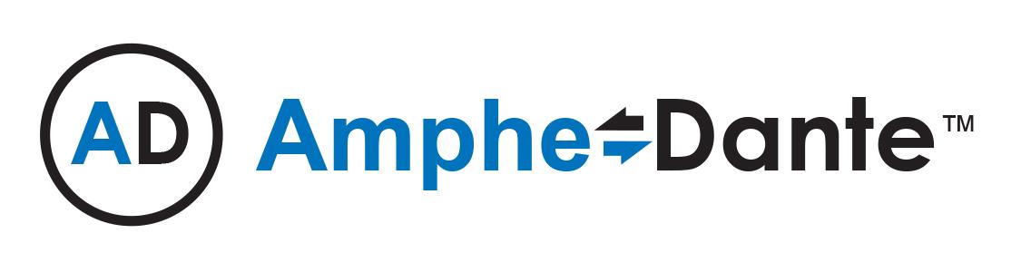 Amphe-Dante Adapters