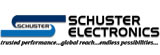 schuster electronics