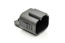 AT06-4S-CAP Protective Cover for 4-way Plug